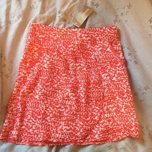 Francesca's Shirt! Size Medium